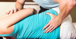 chiropractic-adjustment-lumbar-back