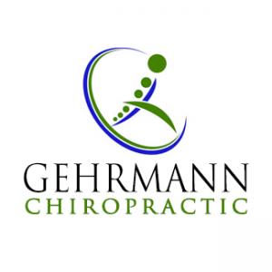 gehrmann-profile