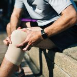 Managing Knee Osteoarthritis with a Healthy Diet