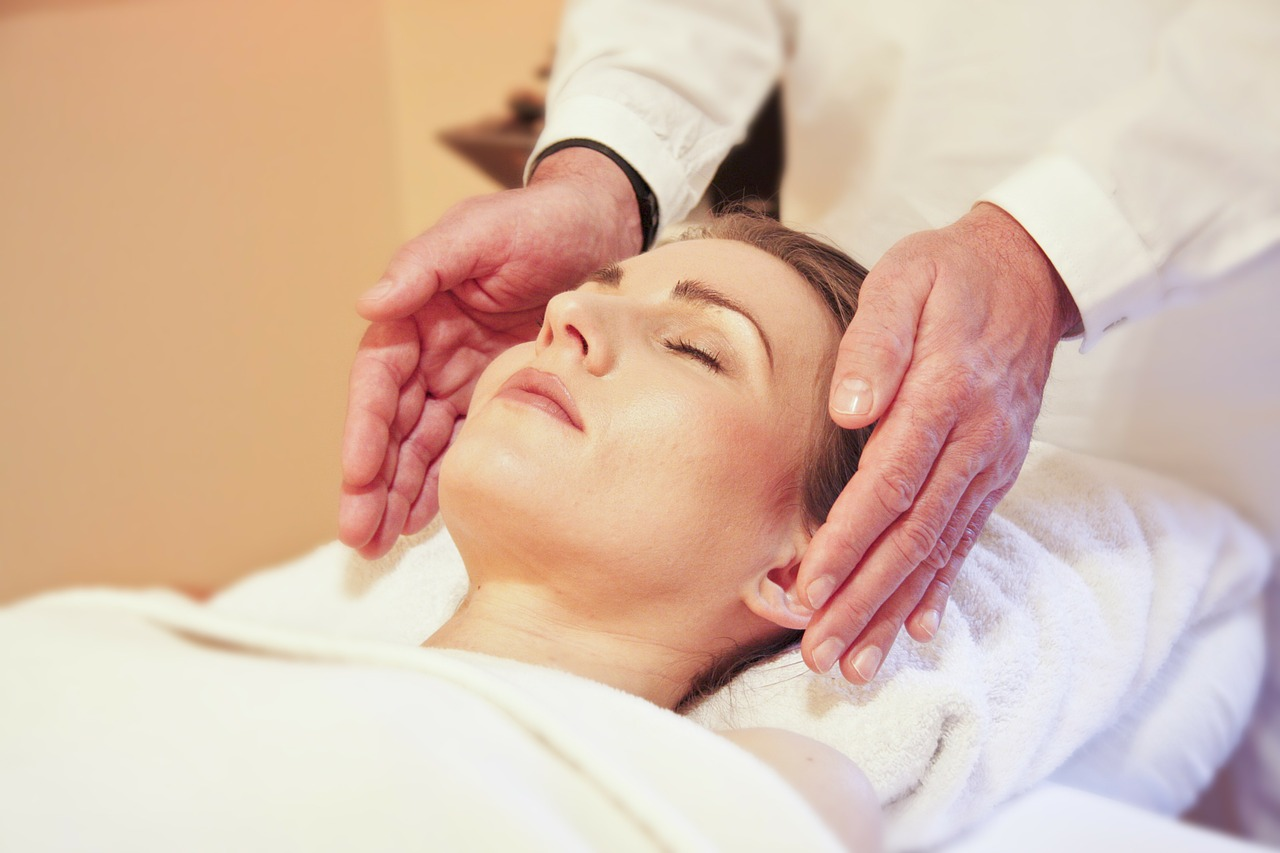 Chiropractic Treatment Benefits That You Didn't Know