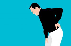 How to Handle Back Pain?